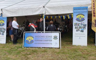 Bikewise – Sunday 21st July